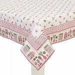 ausgew hlte heimtextilien kaufen i dekoik online shop. Black Bedroom Furniture Sets. Home Design Ideas