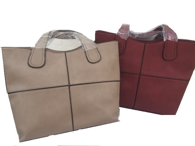 ea591fb8e418b Betty Barclay Tasche - Geschenkdeko Online Shop