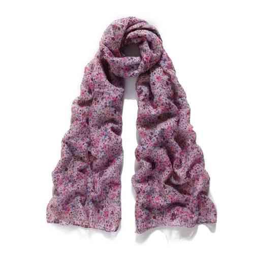 Damen Schal