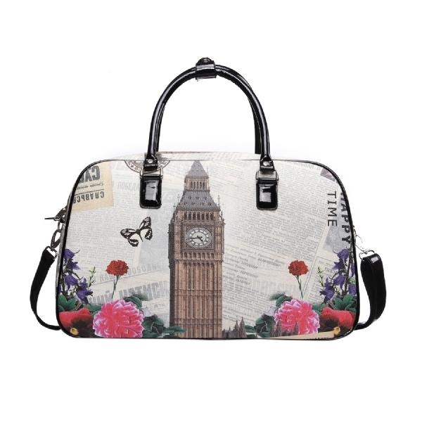 Weekend Handtasche
