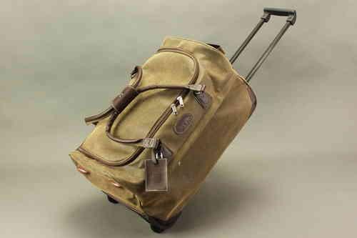 Trolleytasche Reisetasche Trolley