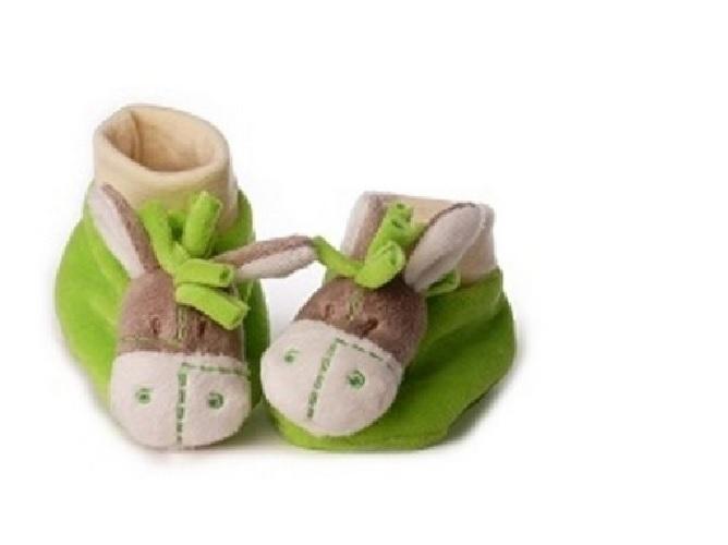weiche Baby Schuhe