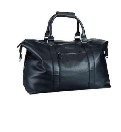 Reisetasche Heyden 50698