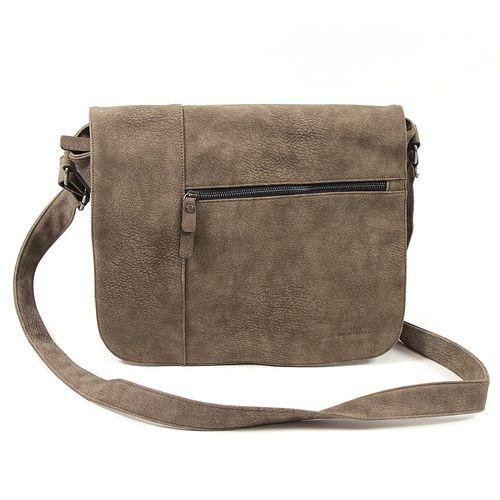 Noah Umschlagtasche