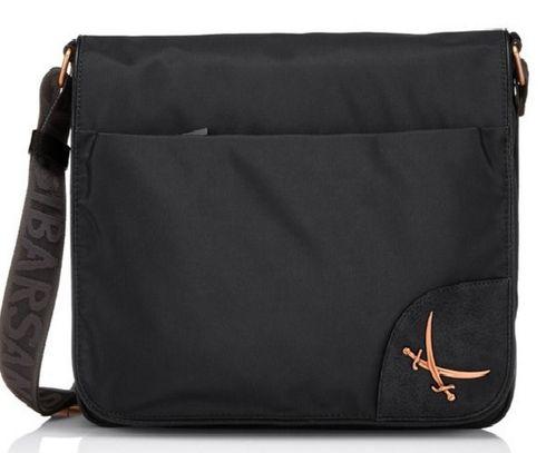 Sansibar Flap Bag