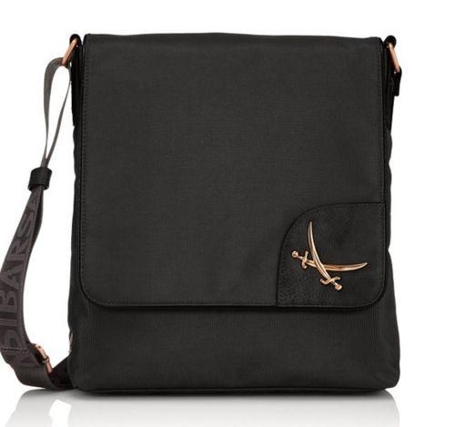 Sansibar Flap Bag 844