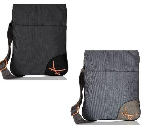 Sansibar Flap Bag 842