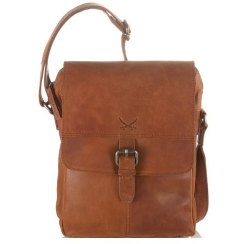 Sansibar Shoulder Bag