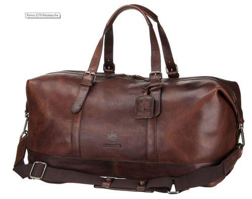Reisetasche Heyden 53762