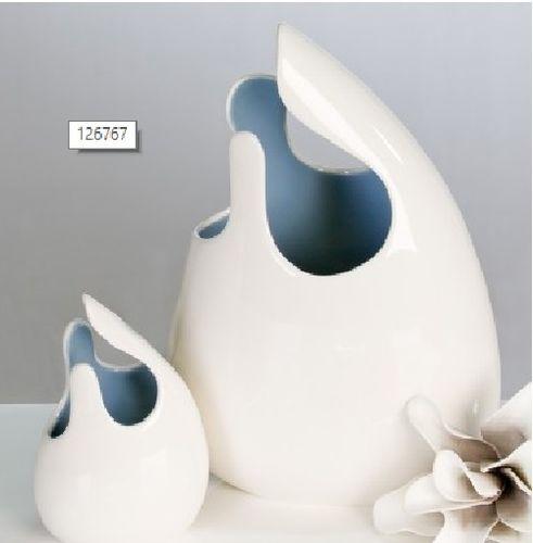Vase Splash 35 cm