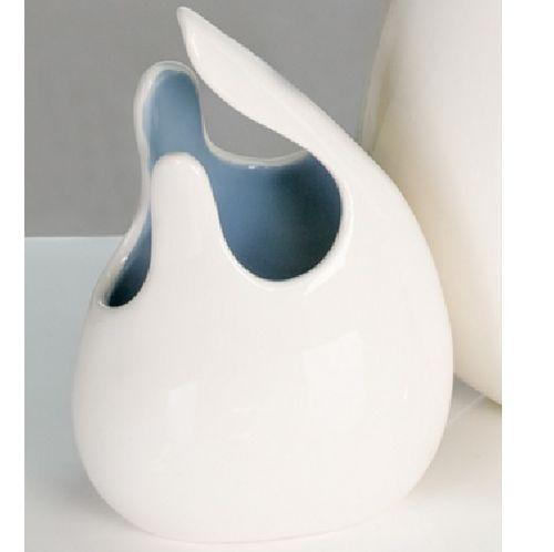 Vase Splash 18 cm