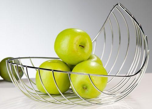 Früchtekorb Spoon