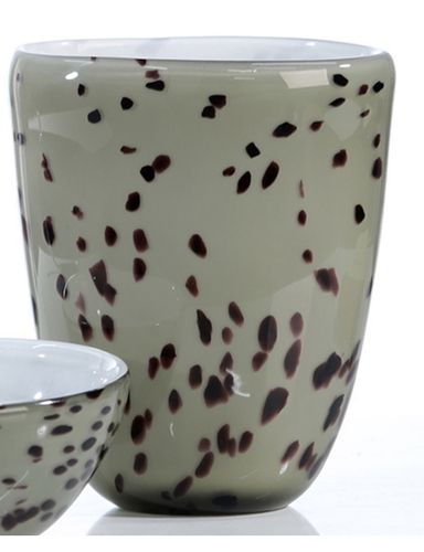 Vase Fancy