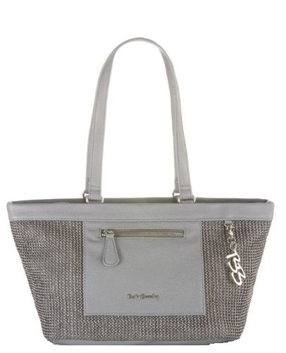 Betty Barclay Shopper Helena