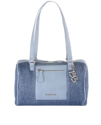 Betty Barclay Bag Helena