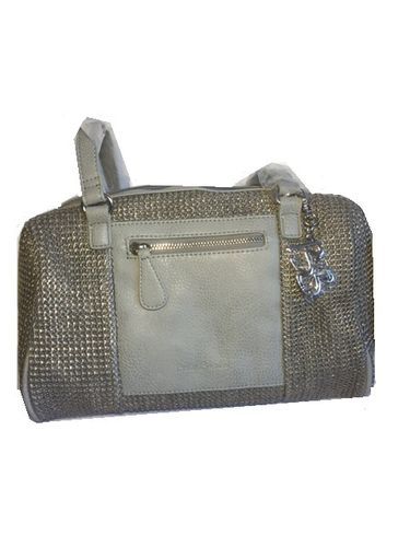 Betty Barclay Bag Helena grau
