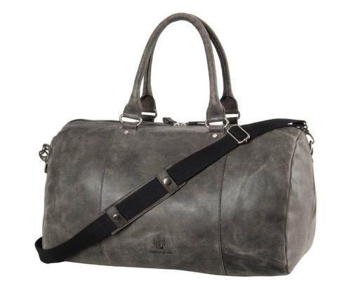 Reisetasche Heyden
