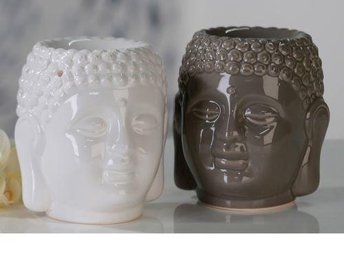 Aromabrenner Buddha