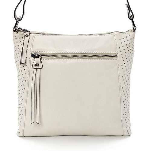 Handtasche Sina Jo