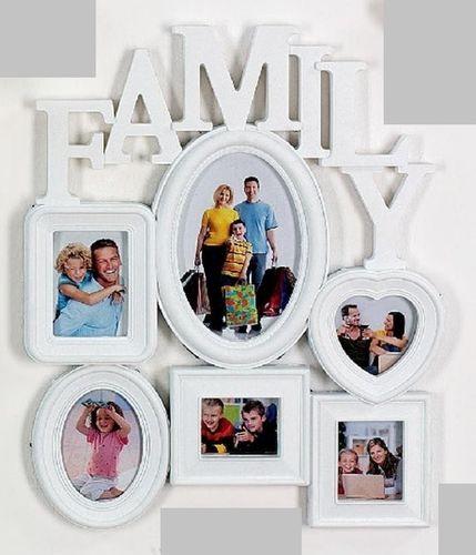 Fotogalerie Family