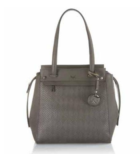 Sansibar Bag 1013