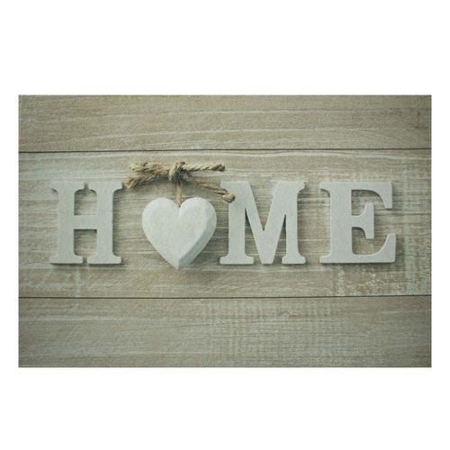 Türmatte Home