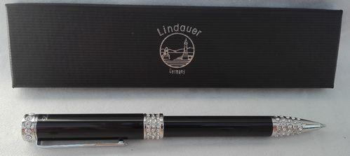 Kugelschreiber 52105