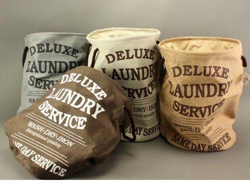 Wäschesack Laundry