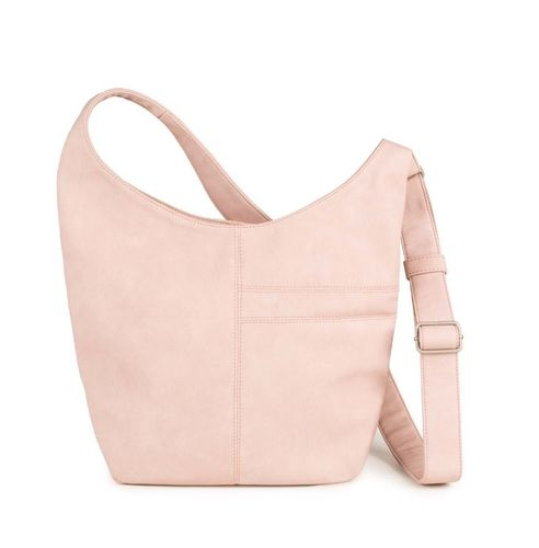 ZWEI Shopper Hobo H 11  nude