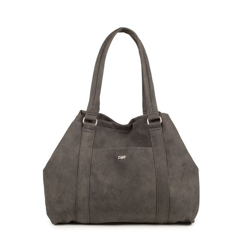ZWEI Shopper Resi graphit