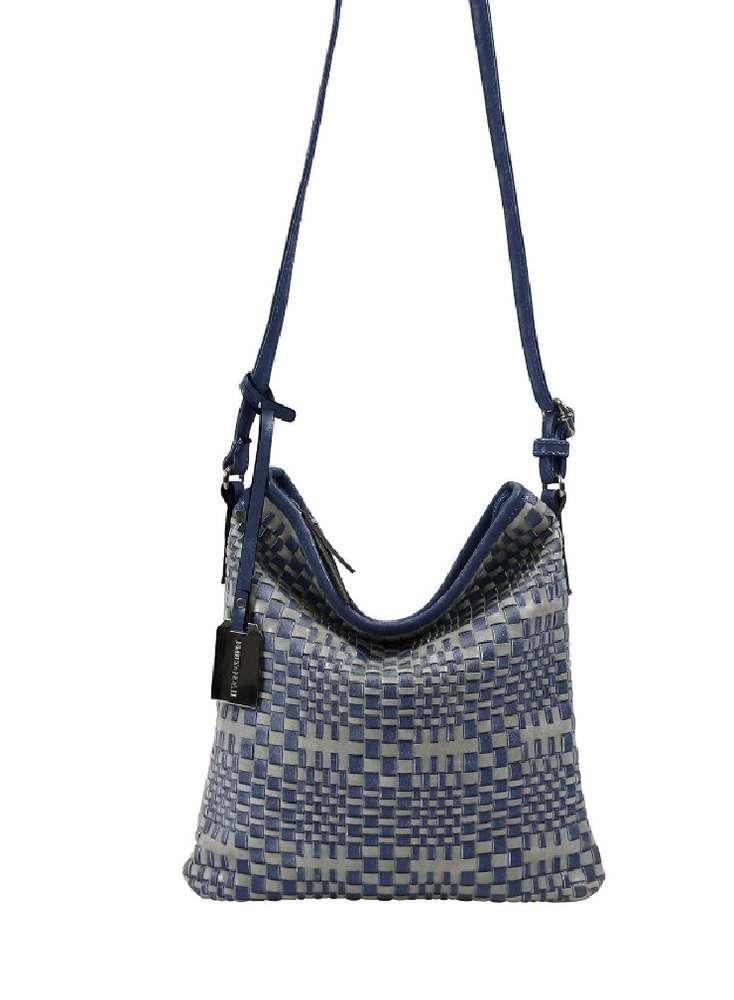 23a39d3fc94efe buy woman bag mona - Dekoik Online Shop