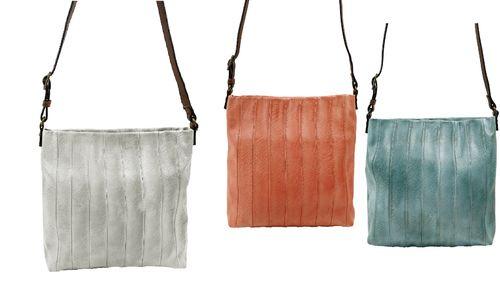 Handtasche Mila