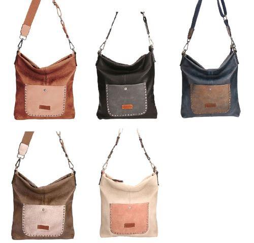 Handtasche Elea
