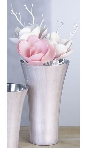 Vase Luna 17 cm