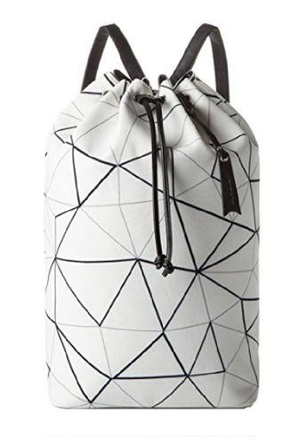 Travelbag Rucksack1