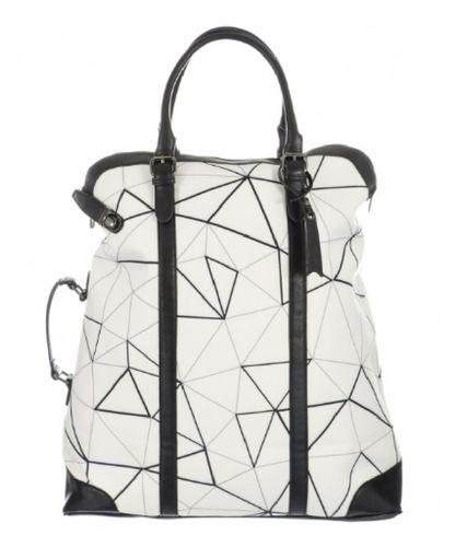Travelbag Reisetasche