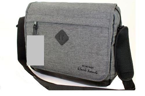 Umhängetasche Laptoptasche