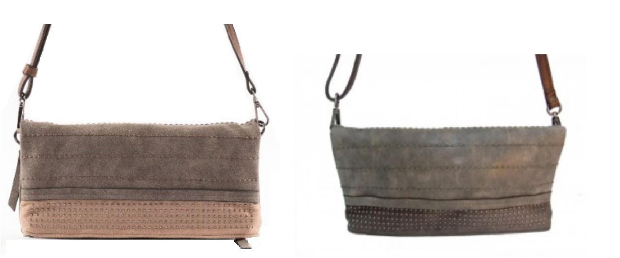 neues Hoch detaillierte Bilder begrenzter Preis Tasche Emily & Noah 60325