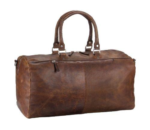 Reisetasche Heyden 65082
