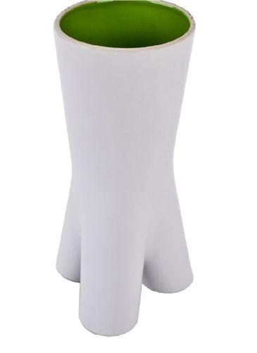 Vase Leuchter 26 cm