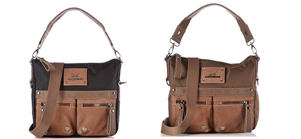 6200aa379909a Sansibar Tasche 479 kaufen - Dekoik Online shop