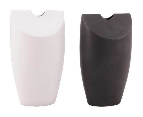 Zonda Vase 31 cm