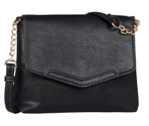 Damen Handtasche INE