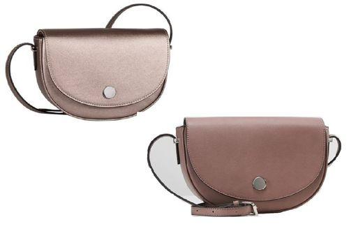 Handtasche MASHA