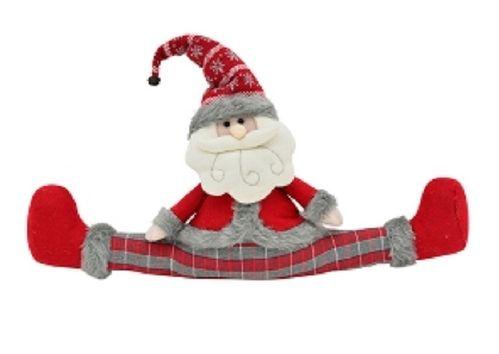 Türstopper Santa 65 cm