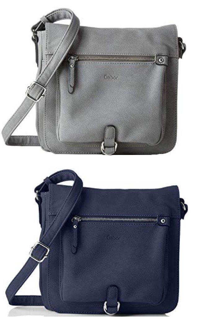 e81113f48277c Gabor Hanne Tasche kaufen - Dekoik Online Shop