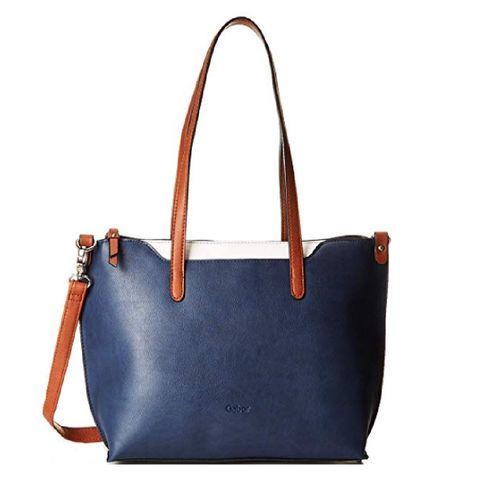 Gabor Shopper Filippa blau