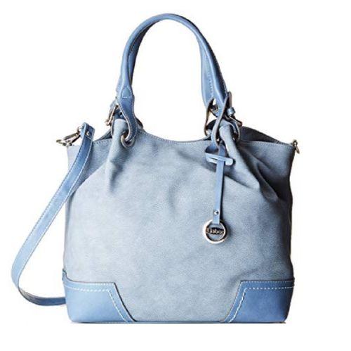Gabor Shopper Mara blau