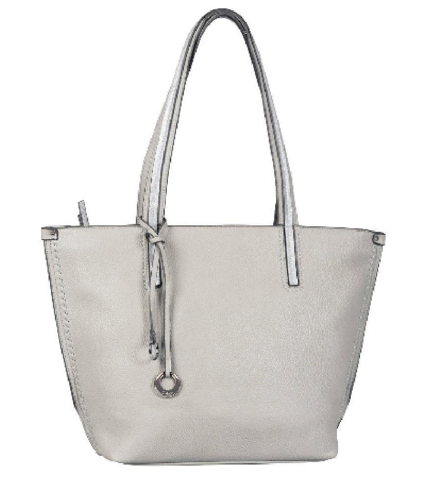 Gabor Shopper Cosima grey