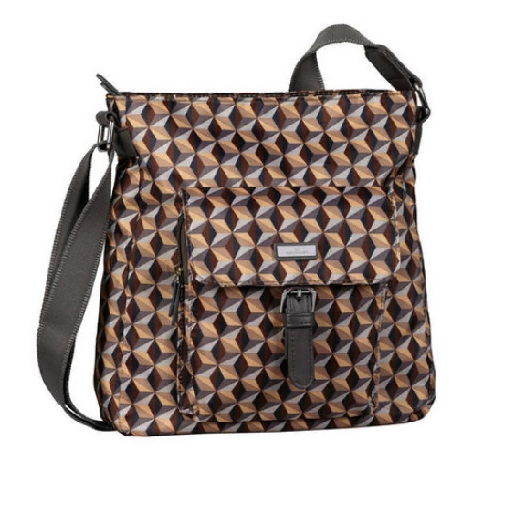 47635f7064c17 Handtasche Rina Cube Crossbag kaufen - Dekoik Online Shop